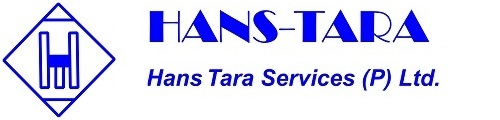 Hanstara-Facility Management Company